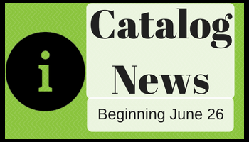 CatalogNews
