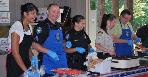 police2012_1500260.jpg